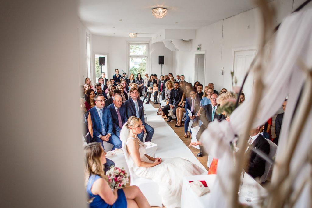 Hochzeitsfotograf Stuttgart Oliver Lichtblau Hochzeit Villa Benz 24
