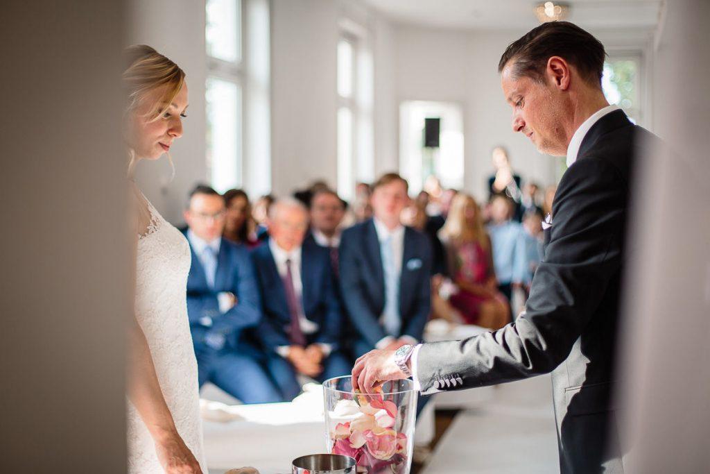 Hochzeitsfotograf Stuttgart Oliver Lichtblau Hochzeit Villa Benz 34