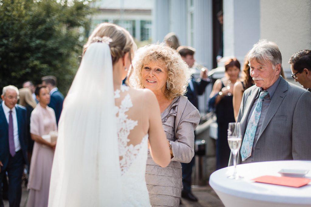 Hochzeitsfotograf Stuttgart Oliver Lichtblau Hochzeit Villa Benz 37
