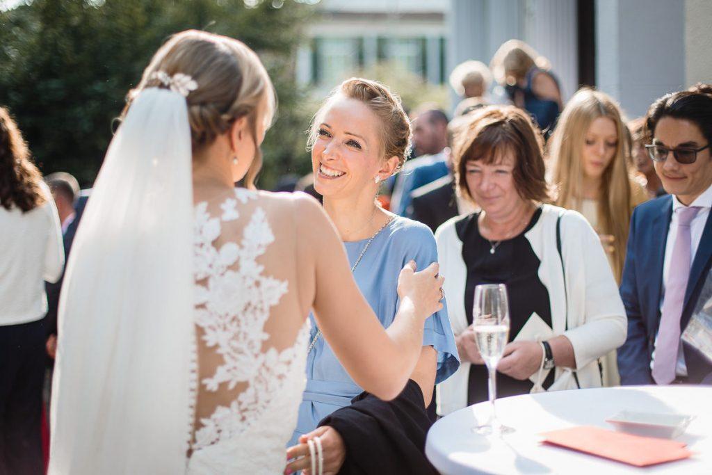Hochzeitsfotograf Stuttgart Oliver Lichtblau Hochzeit Villa Benz 38