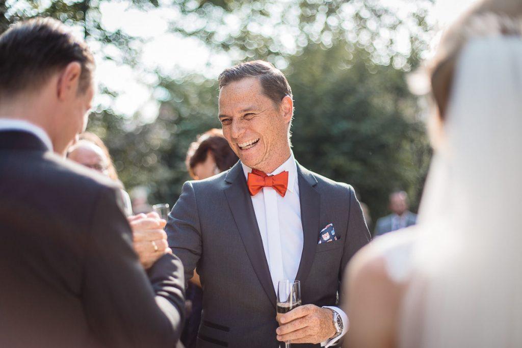 Hochzeitsfotograf Stuttgart Oliver Lichtblau Hochzeit Villa Benz 39