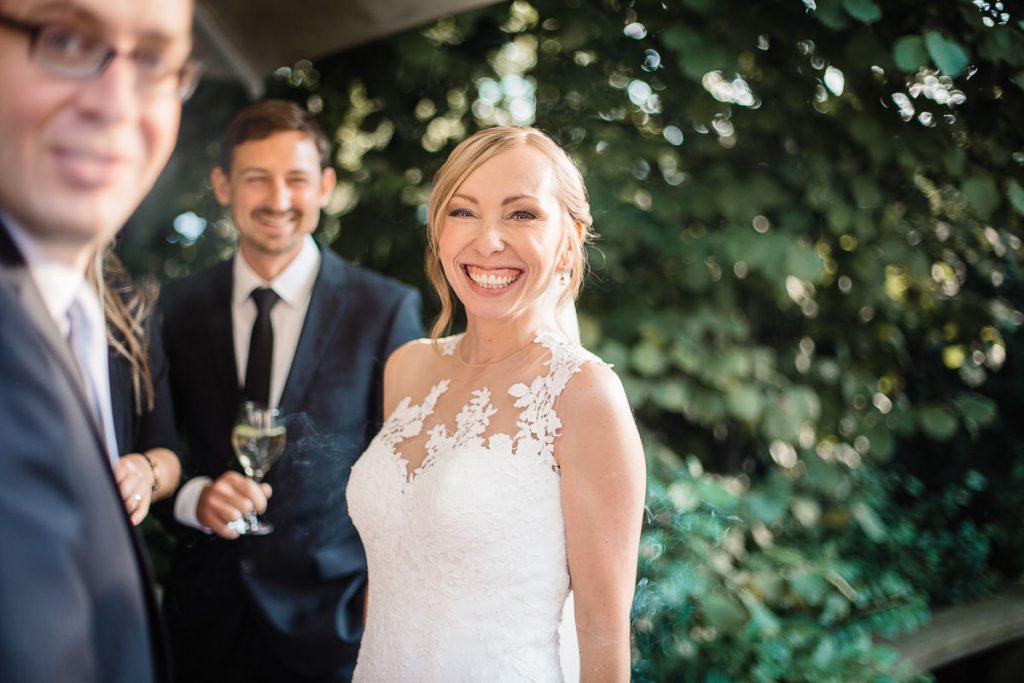 Hochzeitsfotograf Stuttgart Oliver Lichtblau Hochzeit Villa Benz 49