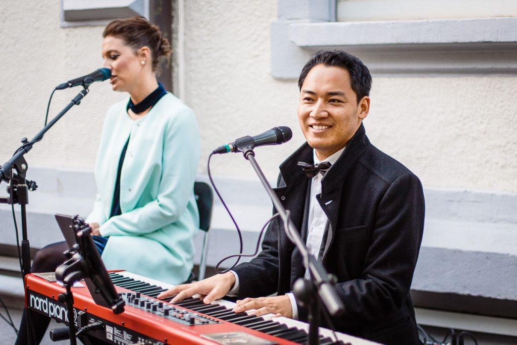 Hochzeitsfotograf Stuttgart Oliver Lichtblau Hochzeit Villa Benz 52