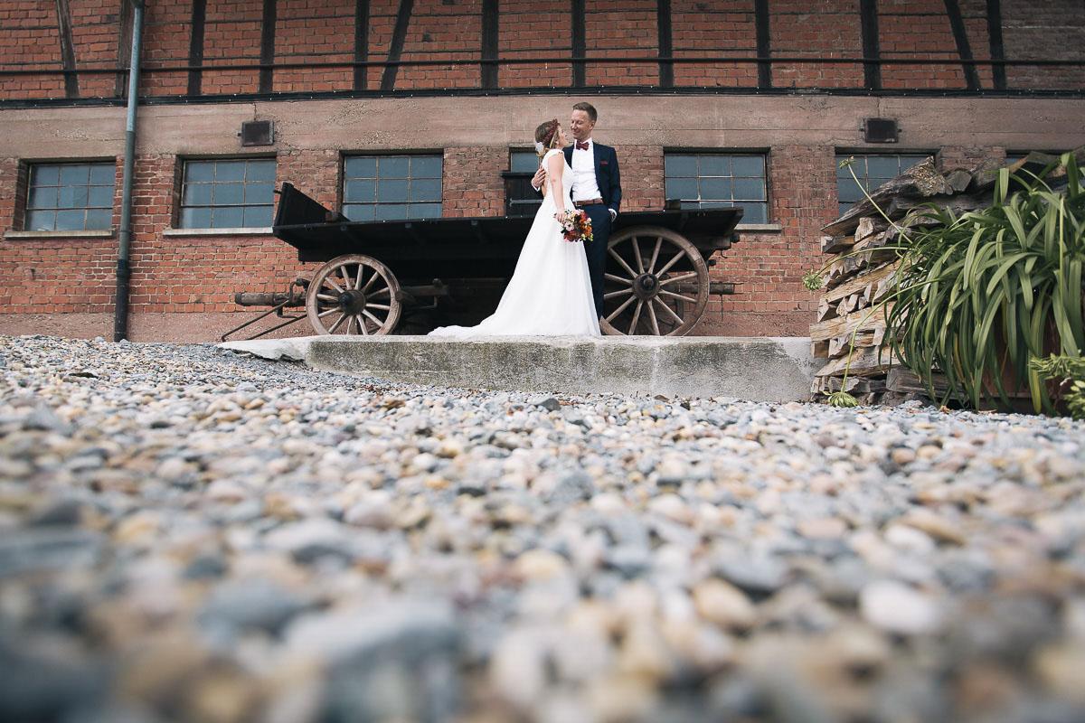 Hochzeitsfotograf Stuttgart Oliver Lichtblau Hochzeit Weingut Steinbachhof 11