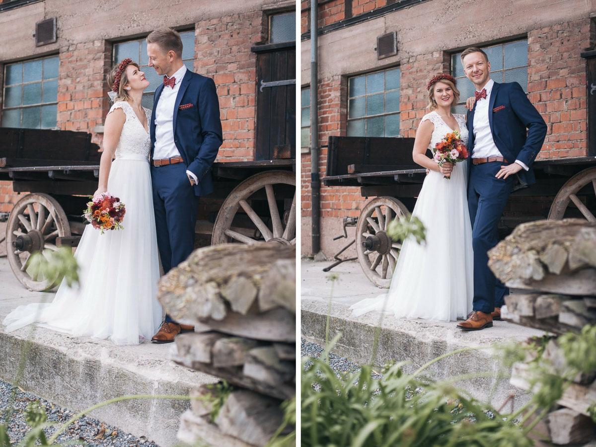Hochzeitsfotograf Stuttgart Oliver Lichtblau Hochzeit Weingut Steinbachhof 12