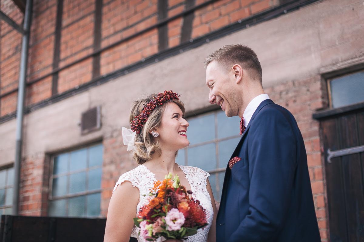 Hochzeitsfotograf Stuttgart Oliver Lichtblau Hochzeit Weingut Steinbachhof 13