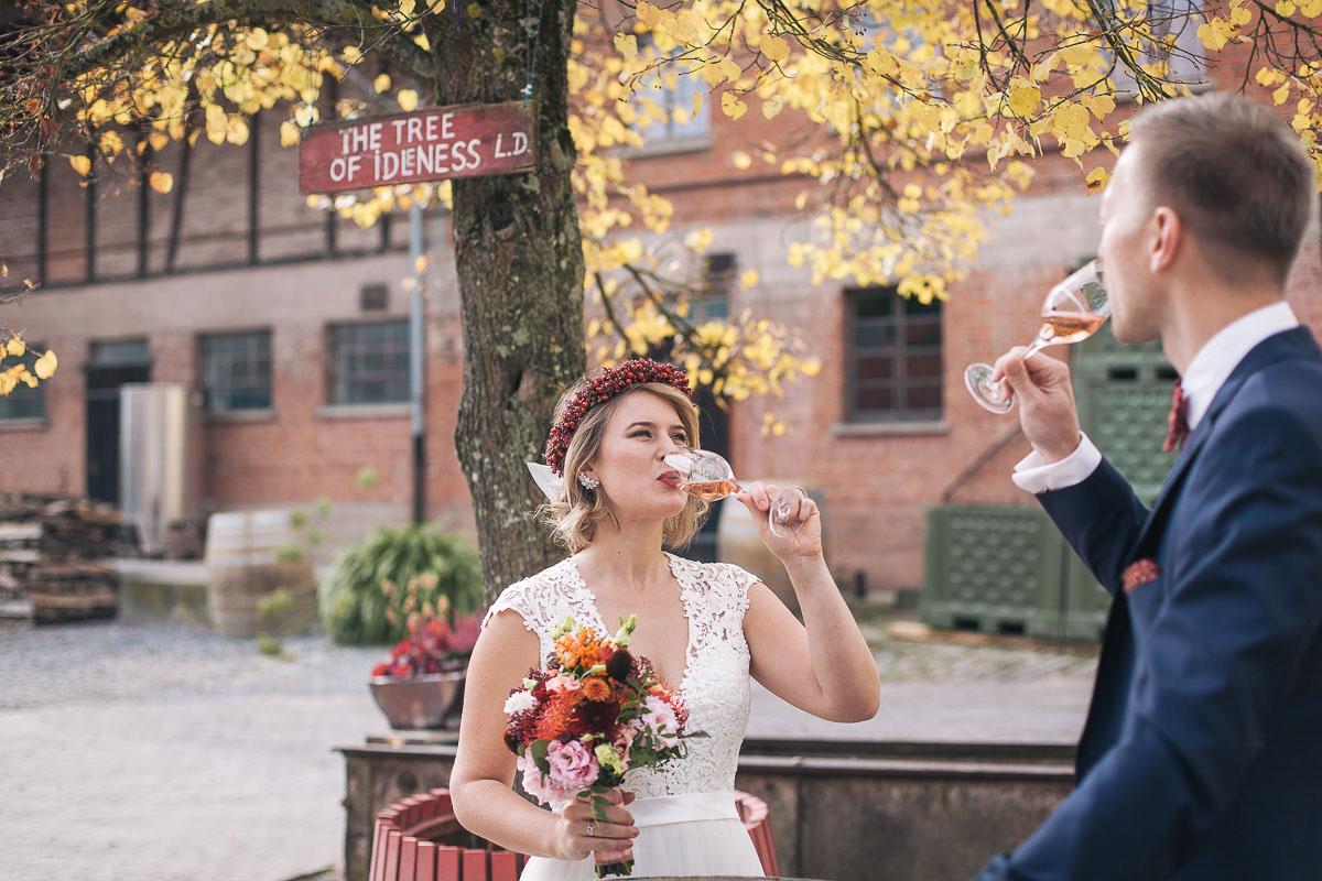 Hochzeitsfotograf Stuttgart Oliver Lichtblau Hochzeit Weingut Steinbachhof 16