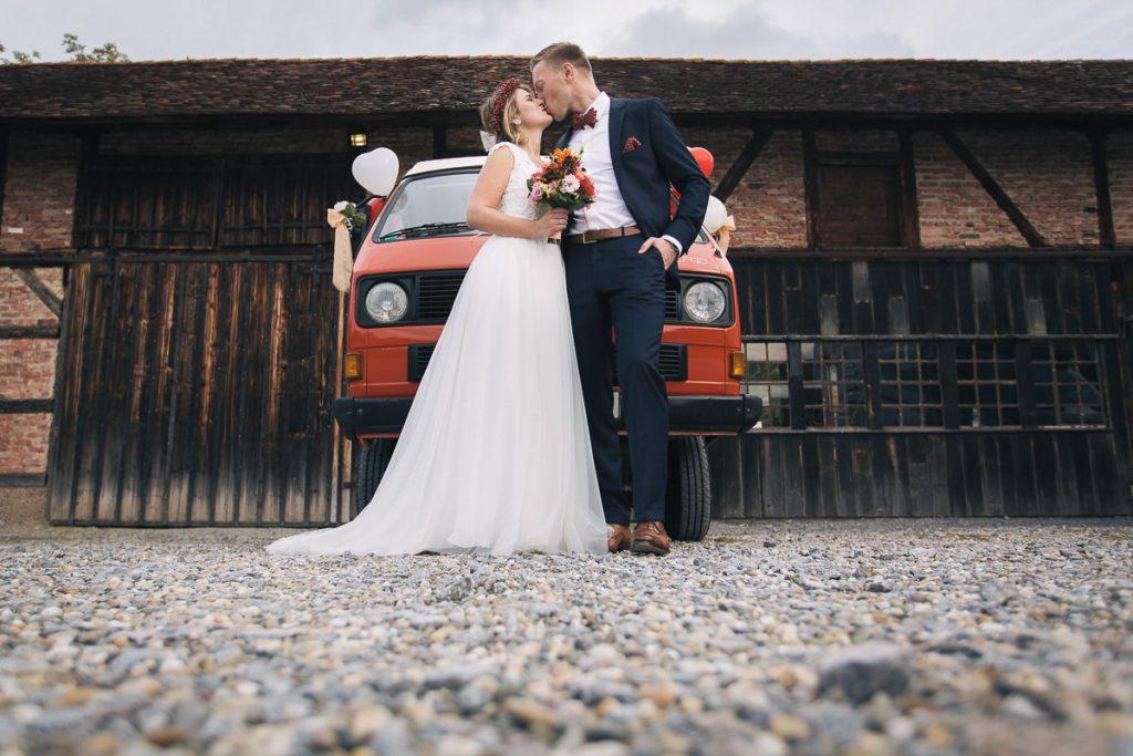 Hochzeitsfotograf Stuttgart Oliver Lichtblau Hochzeit Weingut Steinbachhof 21