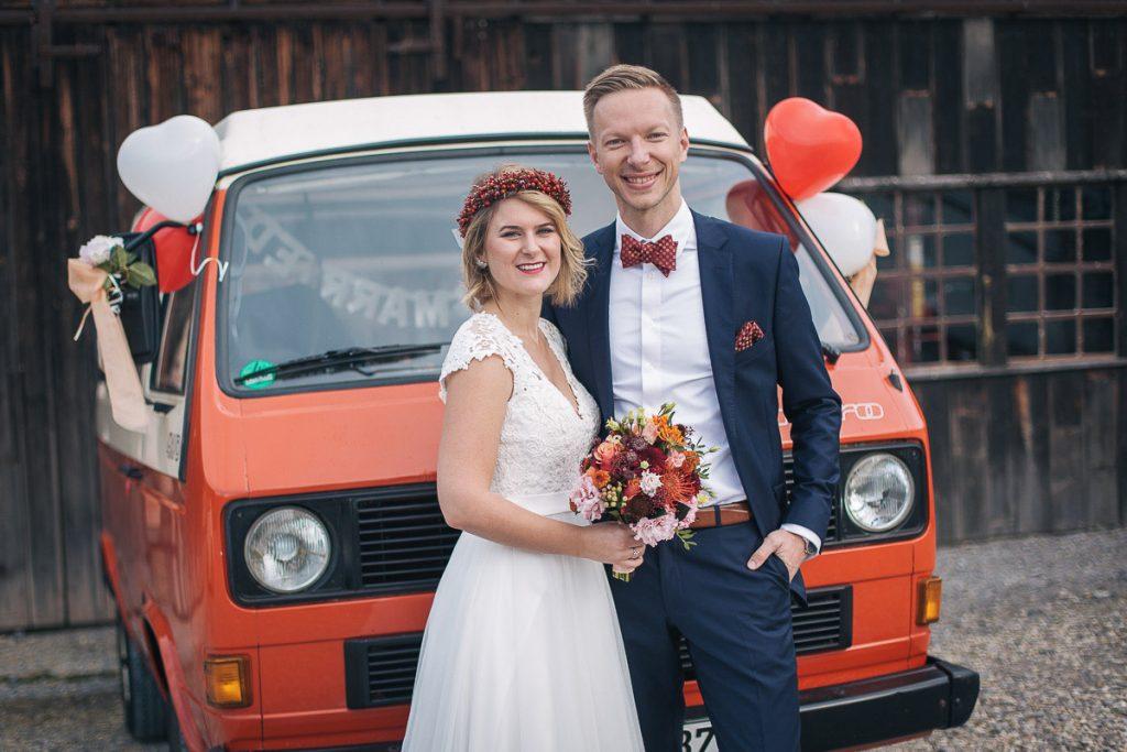 Hochzeitsfotograf Stuttgart Oliver Lichtblau Hochzeit Weingut Steinbachhof 22