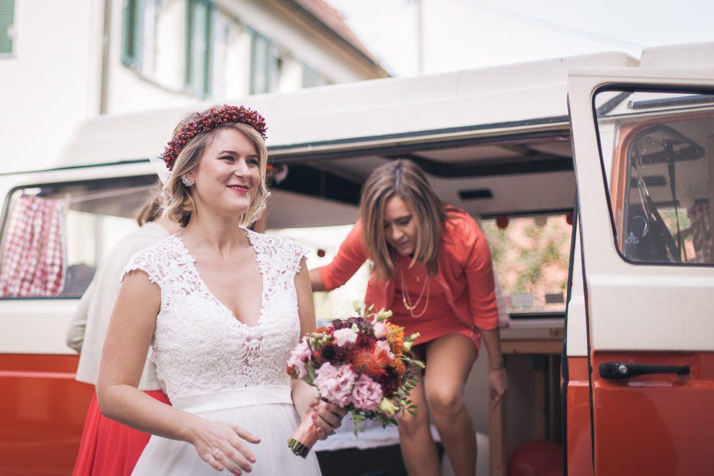 Hochzeitsfotograf Stuttgart Oliver Lichtblau Hochzeit Weingut Steinbachhof 24
