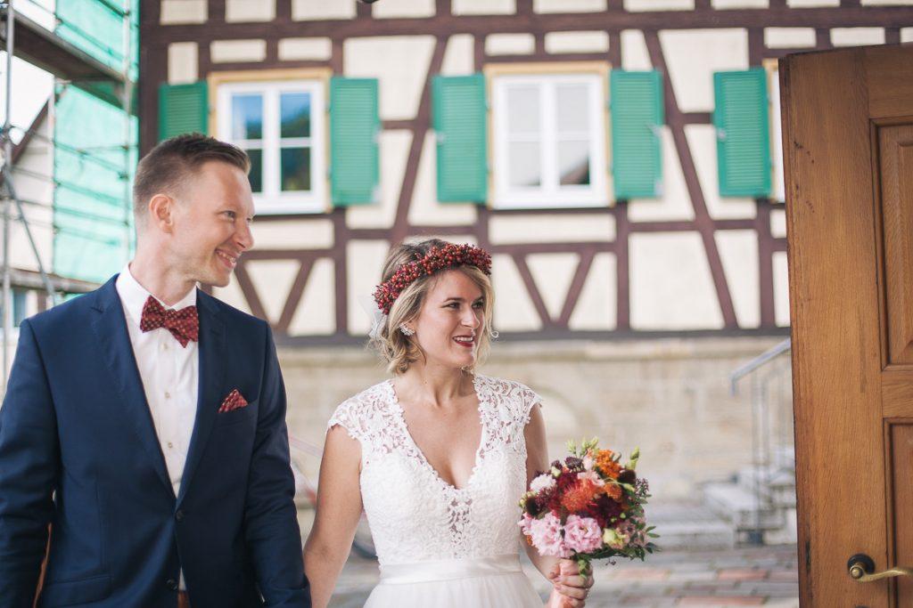 Hochzeitsfotograf Stuttgart Oliver Lichtblau Hochzeit Weingut Steinbachhof 25