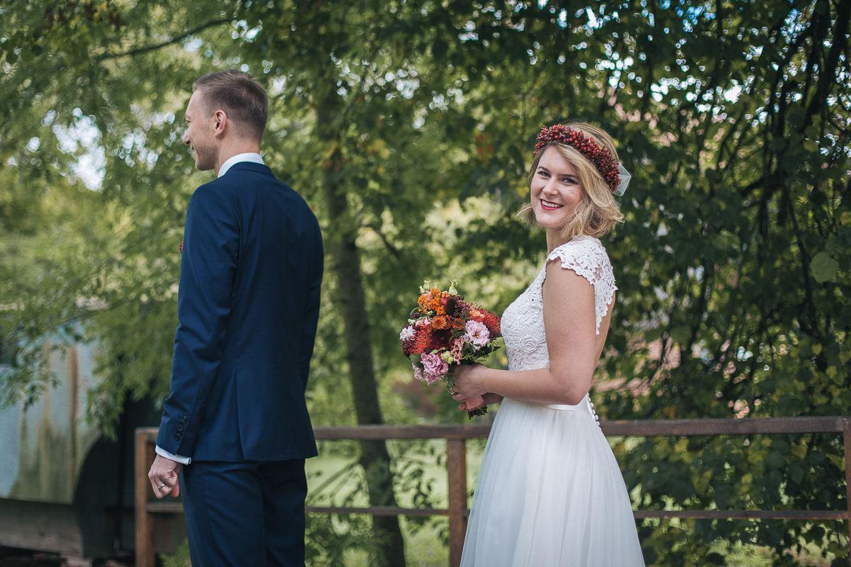Hochzeitsfotograf Stuttgart Oliver Lichtblau Hochzeit Weingut Steinbachhof 3