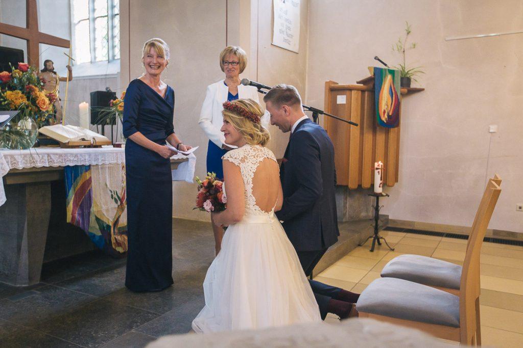 Hochzeitsfotograf Stuttgart Oliver Lichtblau Hochzeit Weingut Steinbachhof 30