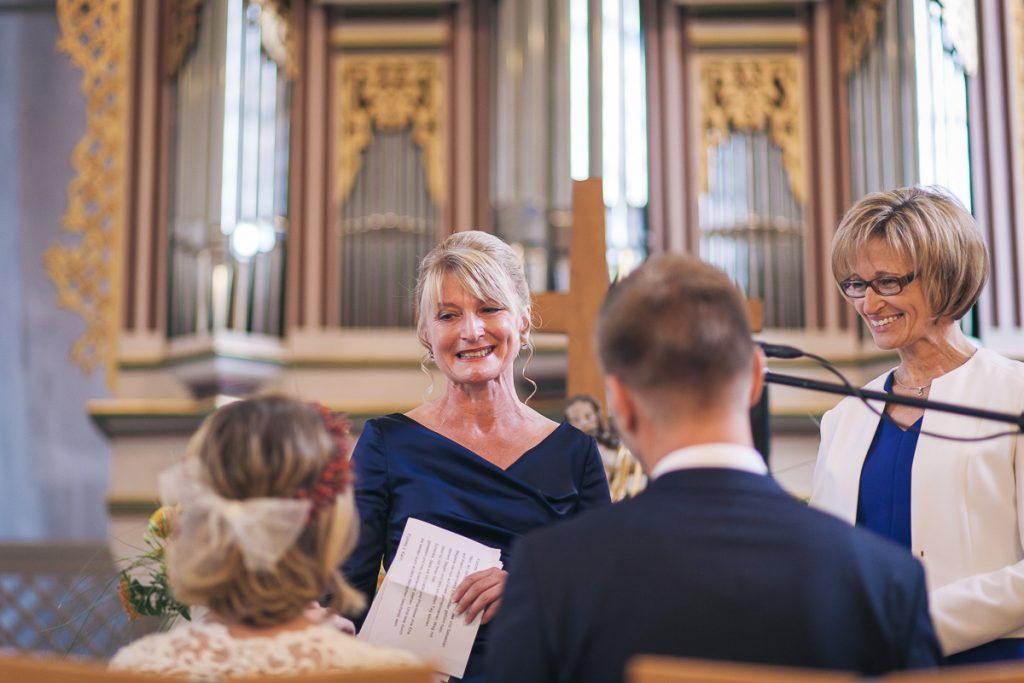 Hochzeitsfotograf Stuttgart Oliver Lichtblau Hochzeit Weingut Steinbachhof 31