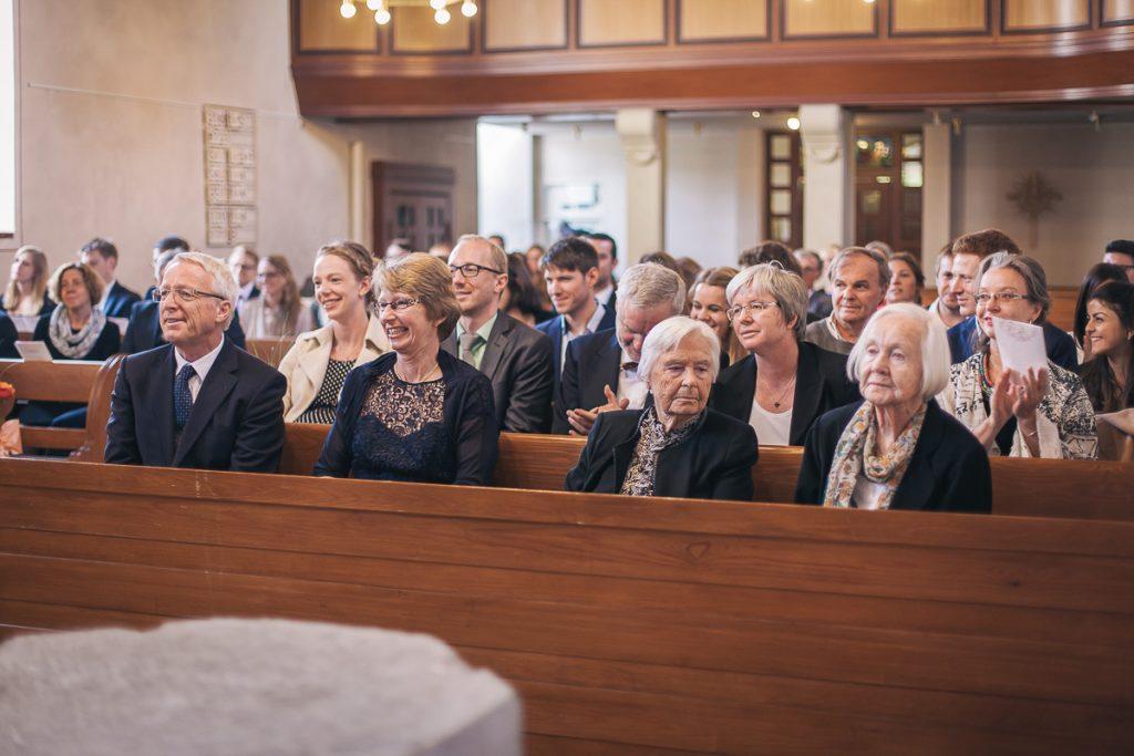 Hochzeitsfotograf Stuttgart Oliver Lichtblau Hochzeit Weingut Steinbachhof 32