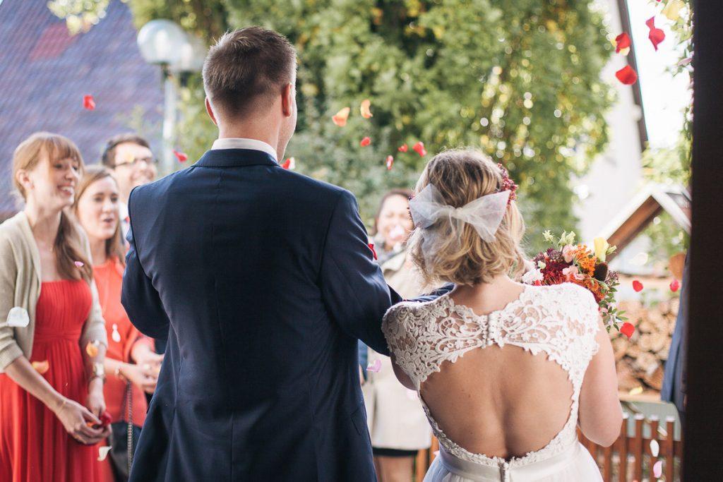 Hochzeitsfotograf Stuttgart Oliver Lichtblau Hochzeit Weingut Steinbachhof 33
