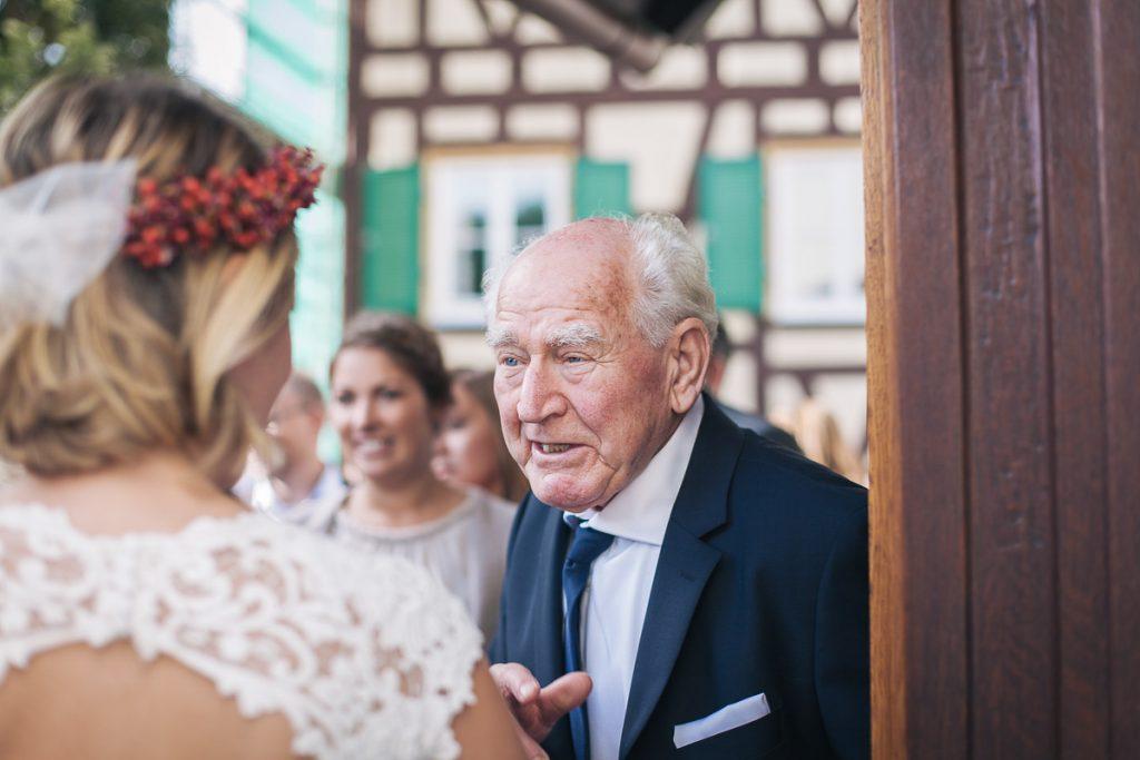 Hochzeitsfotograf Stuttgart Oliver Lichtblau Hochzeit Weingut Steinbachhof 34