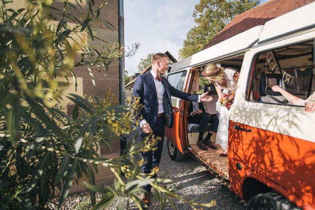 Hochzeitsfotograf Stuttgart Oliver Lichtblau Hochzeit Weingut Steinbachhof 47