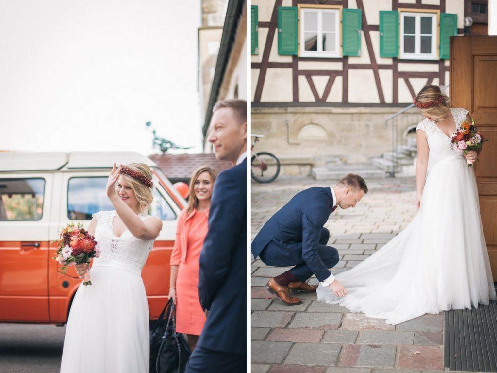 Hochzeitsfotograf Stuttgart Oliver Lichtblau Hochzeit Weingut Steinbachhof 49