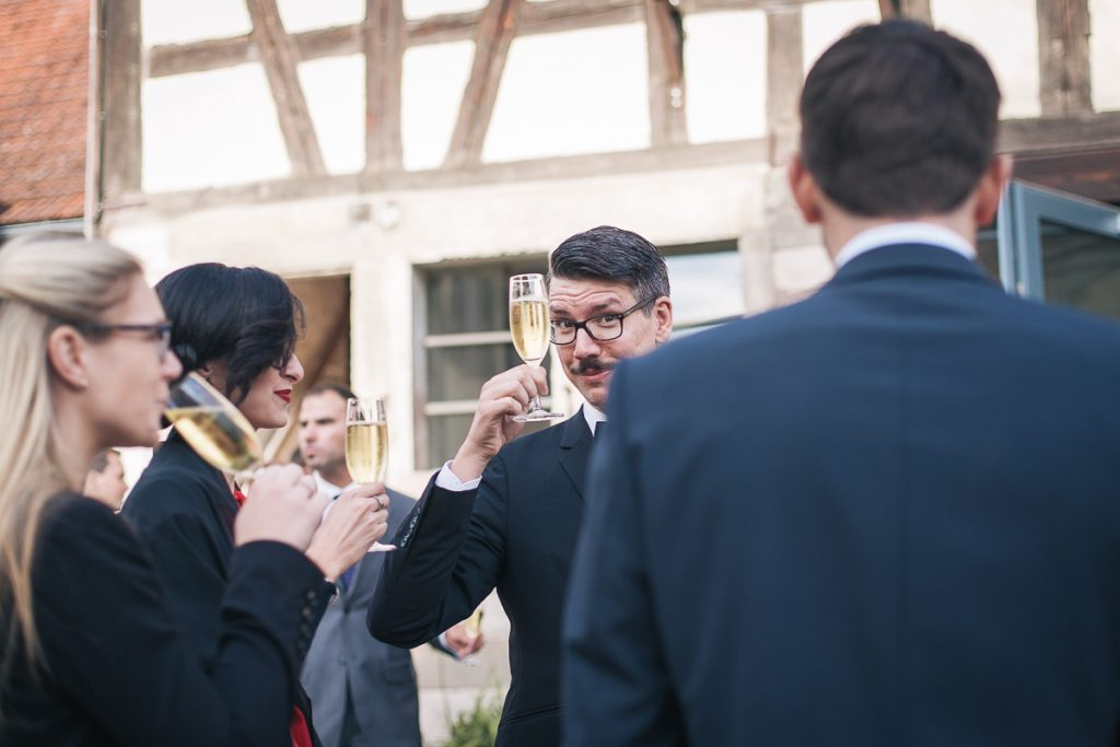 Hochzeitsfotograf Stuttgart Oliver Lichtblau Hochzeit Weingut Steinbachhof 50