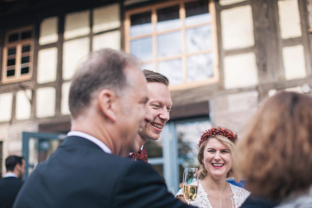 Hochzeitsfotograf Stuttgart Oliver Lichtblau Hochzeit Weingut Steinbachhof 51