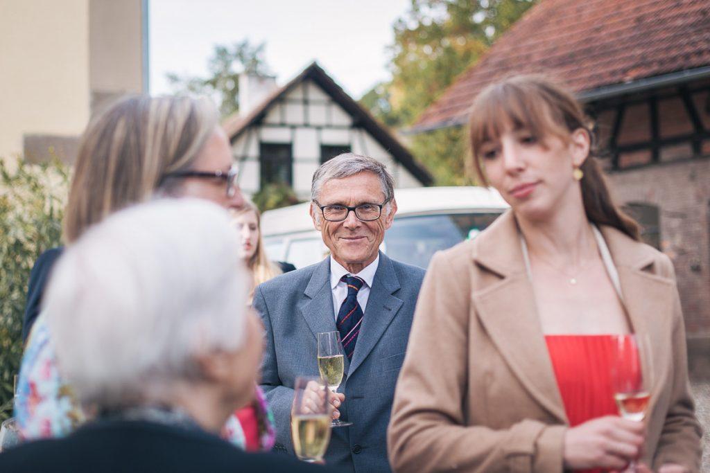 Hochzeitsfotograf Stuttgart Oliver Lichtblau Hochzeit Weingut Steinbachhof 52