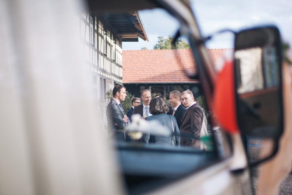 Hochzeitsfotograf Stuttgart Oliver Lichtblau Hochzeit Weingut Steinbachhof 54