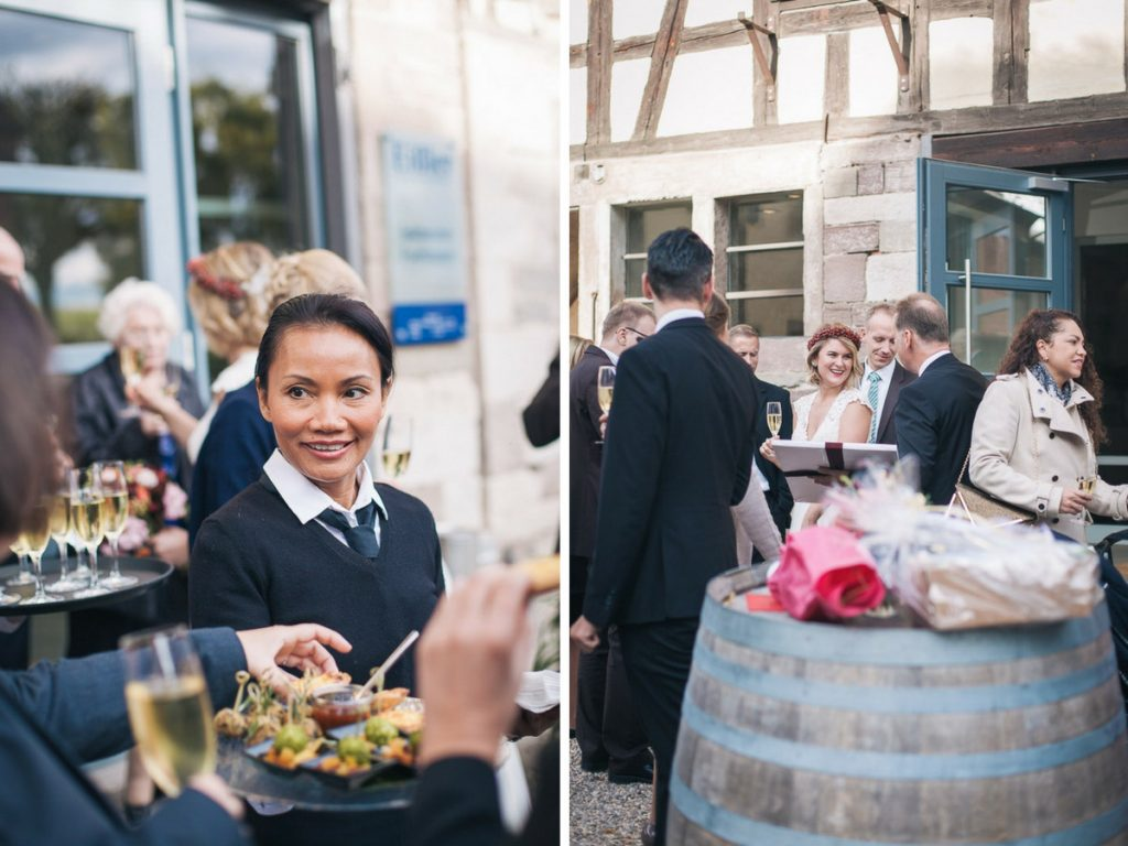 Hochzeitsfotograf Stuttgart Oliver Lichtblau Hochzeit Weingut Steinbachhof 55