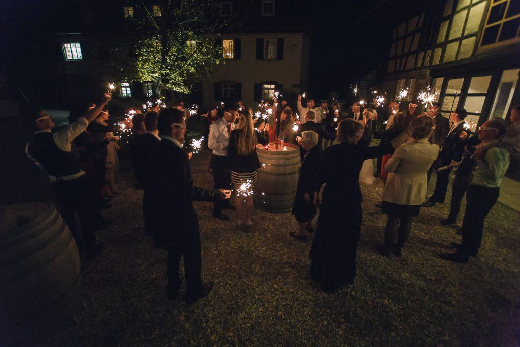 Hochzeitsfotograf Stuttgart Oliver Lichtblau Hochzeit Weingut Steinbachhof 57