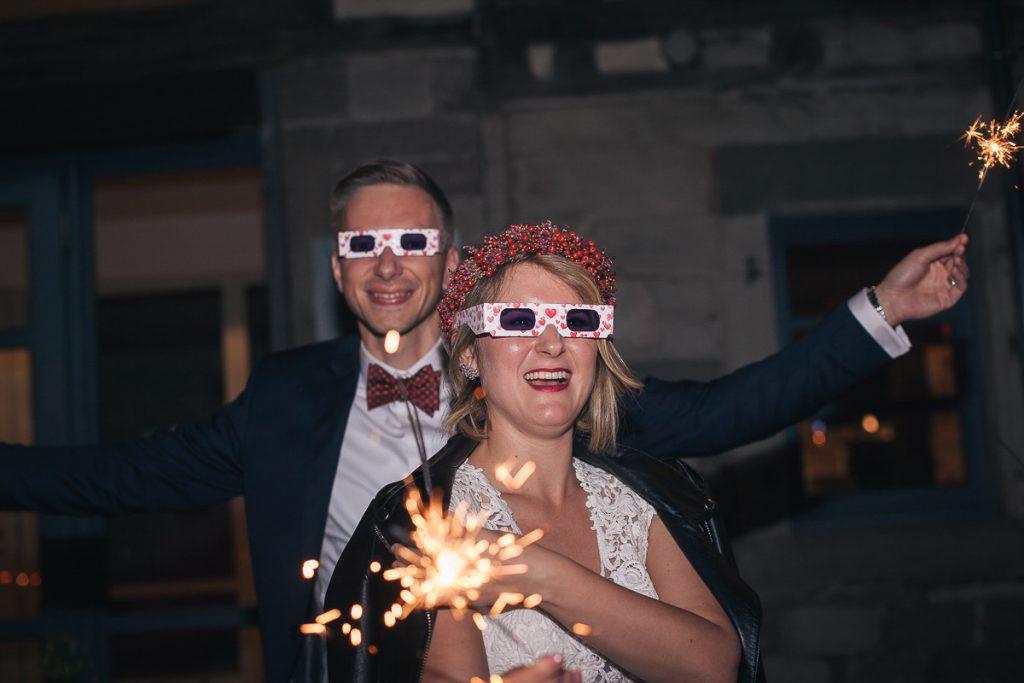 Hochzeitsfotograf Stuttgart Oliver Lichtblau Hochzeit Weingut Steinbachhof 59