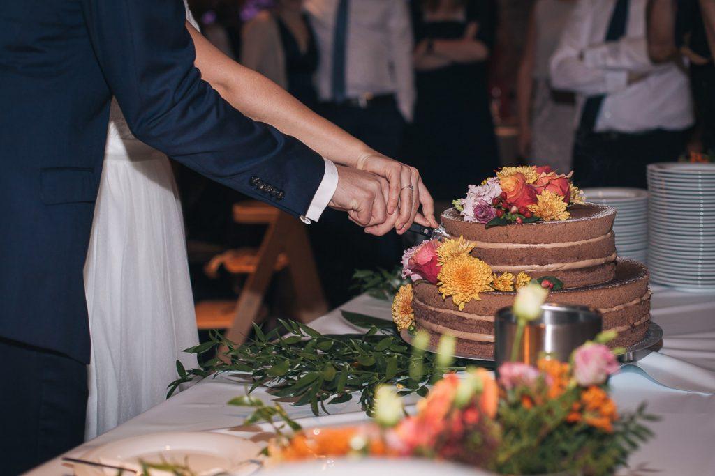 Hochzeitsfotograf Stuttgart Oliver Lichtblau Hochzeit Weingut Steinbachhof 62