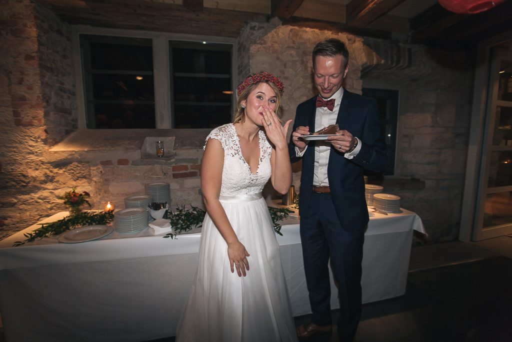 Hochzeitsfotograf Stuttgart Oliver Lichtblau Hochzeit Weingut Steinbachhof 63