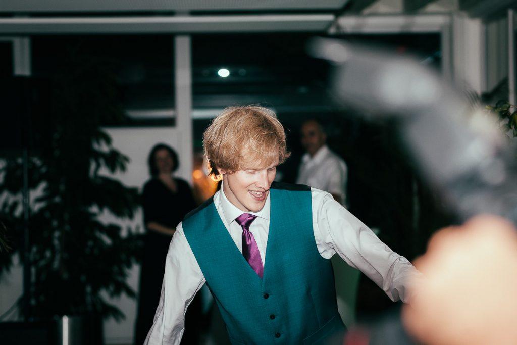 Hochzeitsfotograf Stuttgart Oliver Lichtblau Hochzeit Zollamt Stuttgart 101
