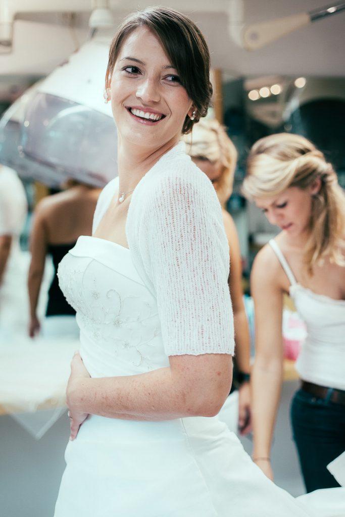 Hochzeitsfotograf Stuttgart Oliver Lichtblau Hochzeit Zollamt Stuttgart 12