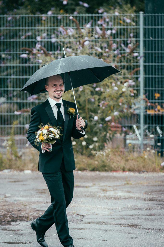 Hochzeitsfotograf Stuttgart Oliver Lichtblau Hochzeit Zollamt Stuttgart 13