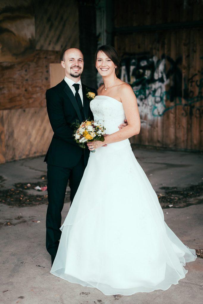 Hochzeitsfotograf Stuttgart Oliver Lichtblau Hochzeit Zollamt Stuttgart 17