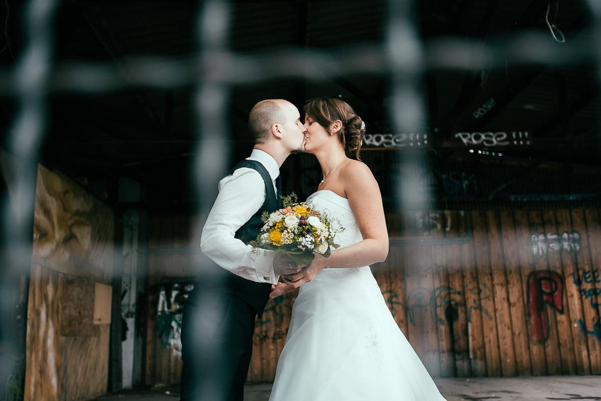 Hochzeitsfotograf Stuttgart Oliver Lichtblau Hochzeit Zollamt Stuttgart 20