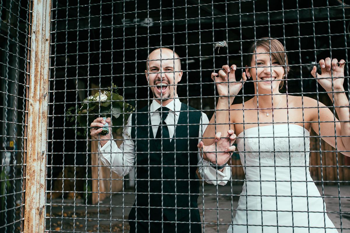 Hochzeitsfotograf Stuttgart Oliver Lichtblau Hochzeit Zollamt Stuttgart 21
