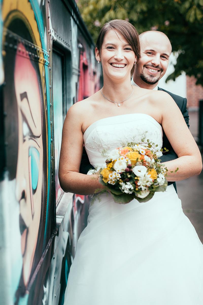Hochzeitsfotograf Stuttgart Oliver Lichtblau Hochzeit Zollamt Stuttgart 29