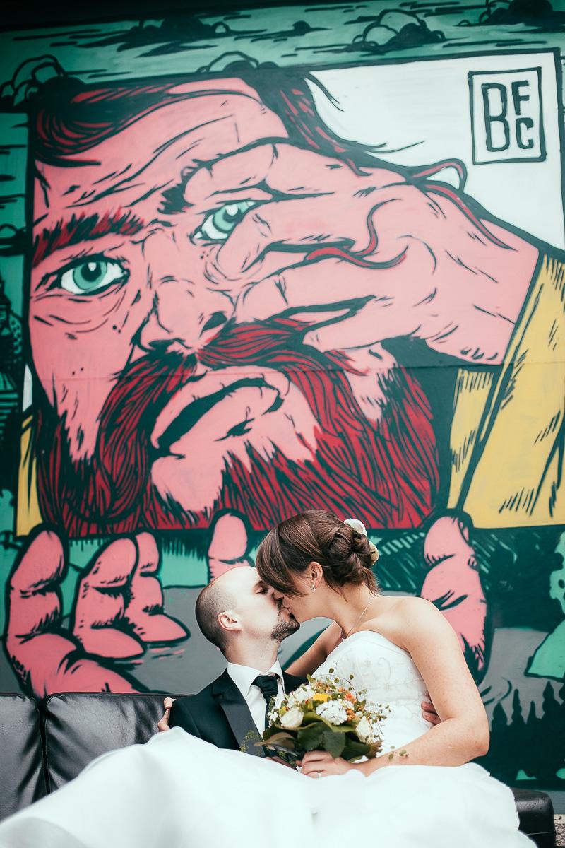 Hochzeitsfotograf Stuttgart Oliver Lichtblau Hochzeit Zollamt Stuttgart 31