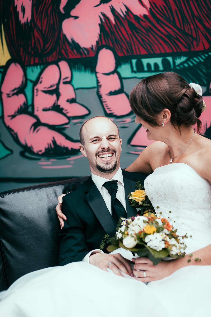 Hochzeitsfotograf Stuttgart Oliver Lichtblau Hochzeit Zollamt Stuttgart 32