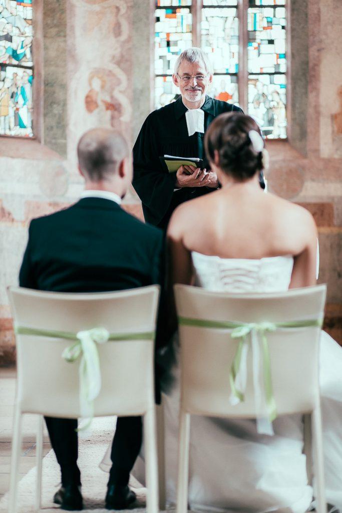 Hochzeitsfotograf Stuttgart Oliver Lichtblau Hochzeit Zollamt Stuttgart 36