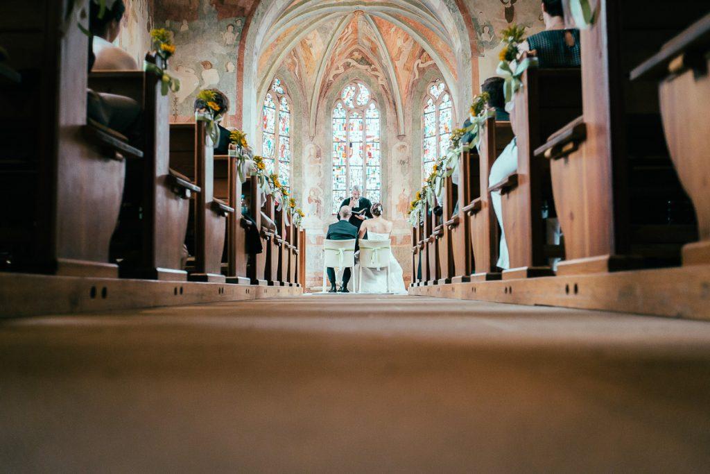 Hochzeitsfotograf Stuttgart Oliver Lichtblau Hochzeit Zollamt Stuttgart 38