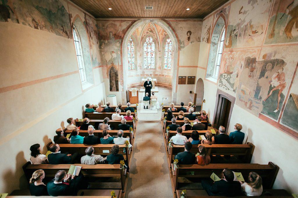 Hochzeitsfotograf Stuttgart Oliver Lichtblau Hochzeit Zollamt Stuttgart 39