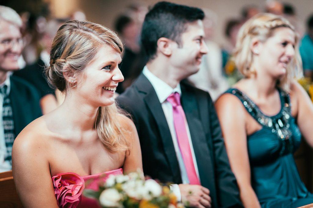 Hochzeitsfotograf Stuttgart Oliver Lichtblau Hochzeit Zollamt Stuttgart 42