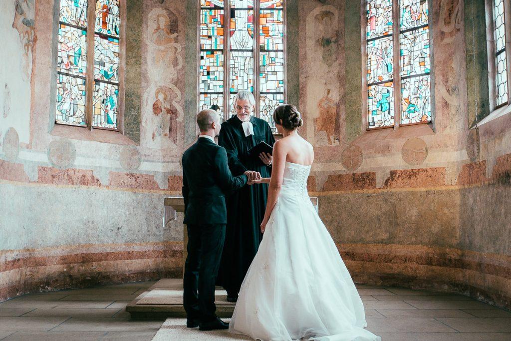 Hochzeitsfotograf Stuttgart Oliver Lichtblau Hochzeit Zollamt Stuttgart 45