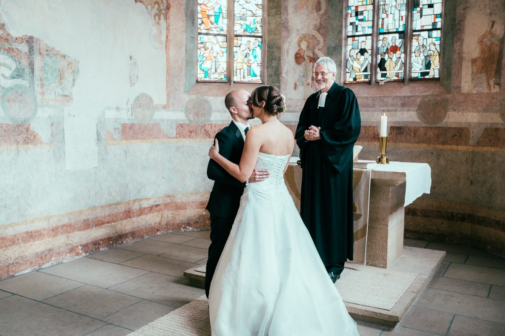 Hochzeitsfotograf Stuttgart Oliver Lichtblau Hochzeit Zollamt Stuttgart 46