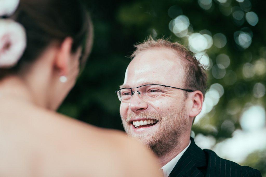 Hochzeitsfotograf Stuttgart Oliver Lichtblau Hochzeit Zollamt Stuttgart 52