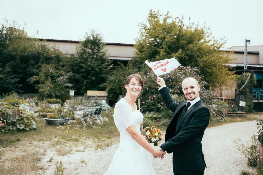 Hochzeitsfotograf Stuttgart Oliver Lichtblau Hochzeit Zollamt Stuttgart 56