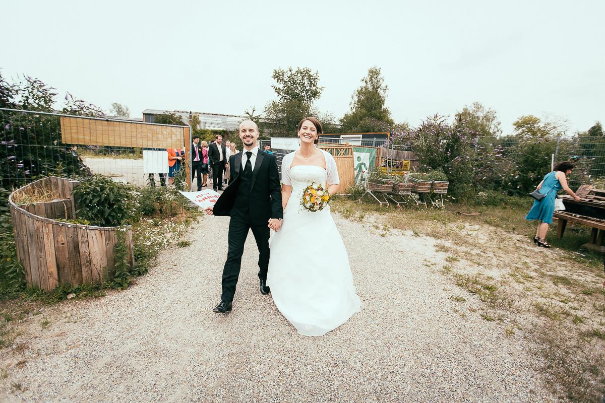 Hochzeitsfotograf Stuttgart Oliver Lichtblau Hochzeit Zollamt Stuttgart 57